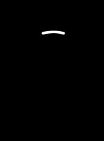 Логотип ГК НПК СВИМУЧ